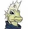 Alatha's avatar