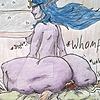 Alathena111's avatar