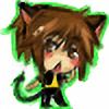 Alathriel's avatar