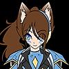 Alathya's avatar