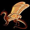 Alatreon69's avatar