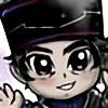 Alaudeen313's avatar