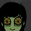 alaudidae's avatar
