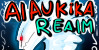 Alaukika-Realm