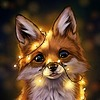 Alauniara's avatar