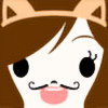 alaura12's avatar