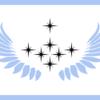 Alaurentia's avatar