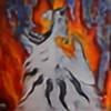 AlaveyGreyPilgrim's avatar