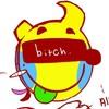 Alavist's avatar