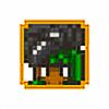 alawrence20's avatar