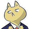 alawyer01's avatar
