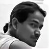 alaxdas's avatar