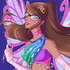 AlayaStarlight's avatar