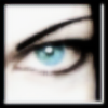 Alaysandra's avatar