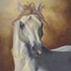 alazhary1944's avatar