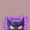 ALaZombae's avatar