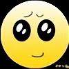 alazriONLINE's avatar