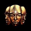 alaztheri's avatar