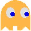 Alazul's avatar