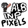 alb-inp0's avatar