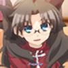 alb1183's avatar