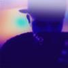 alb3rtos's avatar