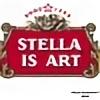 alba1314's avatar