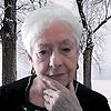 Alba2259's avatar
