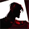 alba93's avatar