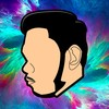 albaan13prtm's avatar