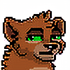 AlbaBelen's avatar