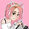 albabolditalic's avatar