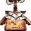 albac123456's avatar