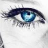 albachiara1996's avatar