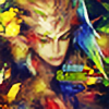 AlbaficaRT's avatar