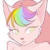 albagretta's avatar