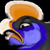 Albaharmamar's avatar