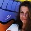 albaini's avatar