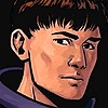 AlbaJaen's avatar