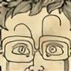 albakaziy's avatar