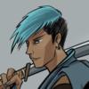 albalo's avatar