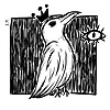 albamher's avatar