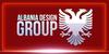 AlbaniaDesignGroup's avatar