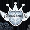 AlbanianClothinG's avatar