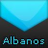 Albanos's avatar