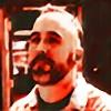 albany74's avatar