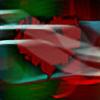 AlbanyBlue's avatar