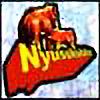 aLbaR's avatar