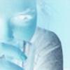 AlBaraka's avatar