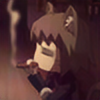 albarji's avatar